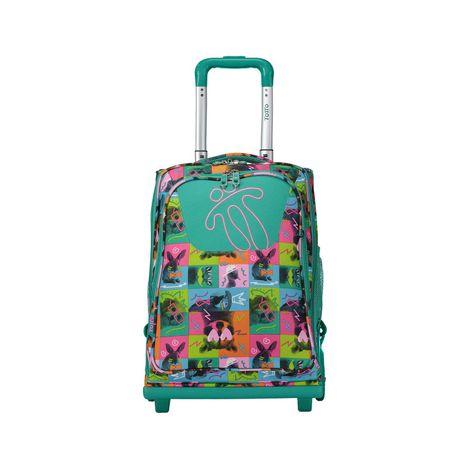 totto-Maleta-de-viaje-para-niña-estampada-mochila