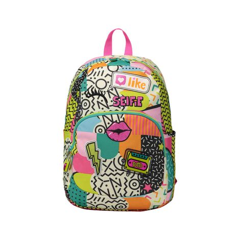 totto-Morral--Like-L