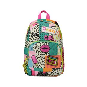 totto-Morral--Like-M