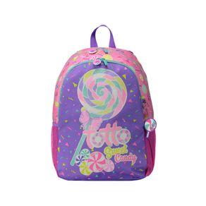 totto-Morral-grande-para-niña-lollipop-candy-L
