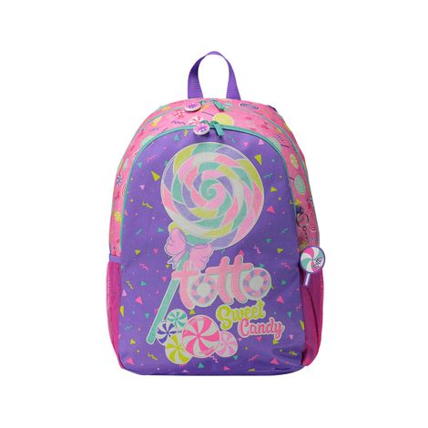 totto-Morral-grande-para-niña-lollipop-candy-L