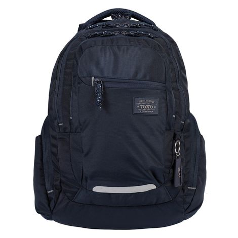 totto-Morral-P-Tablet-Y-Pc-Eufrates
