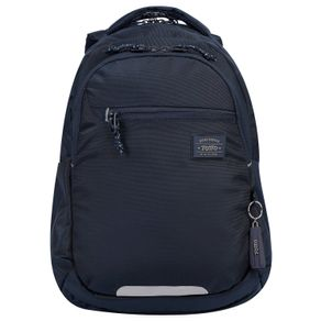 totto-Morral-P-Tablet-Y-Pc-Misisipi