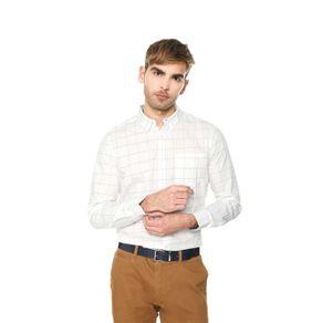 totto-Camisa-para-hombre-damario-estampado