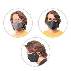 3-Tapabocas-con-Elasticos-Ajustables-Antibacterial-y-Antifluidos-Be-Safe-Multicolor