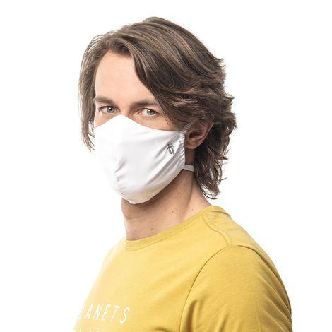 12-Tapabocas-con-Elasticos-Ajustables-Antibacterial-y-Antifluidos-Be-Safe