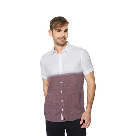 totto.camisa-para-hombre-krater