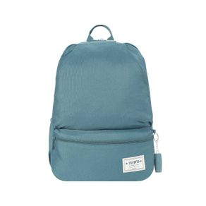 Morral-Azul-Con-Porta-Pc-Dynamic