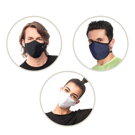 12-Tapabocas-con-Elasticos-Ajustables-Antibacterial-y-Antifluidos-Be-Safe-Multicolor-