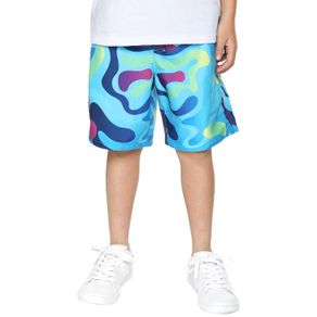 totto-kids-pantaloneta-h-cumbery