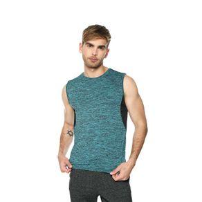 totto-t-shirt-h-sisa-arcadia-cad-verde