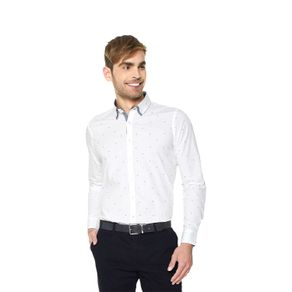 camisa-h-ml-portoly