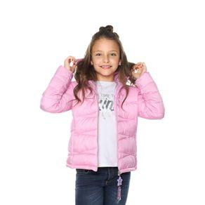 chaqueta-m-mikela-niña-rosa