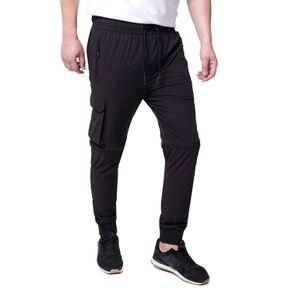 Pantalon-H-Boniato---Inativo