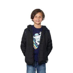 chaqueta-h-alkairo-niño-negro