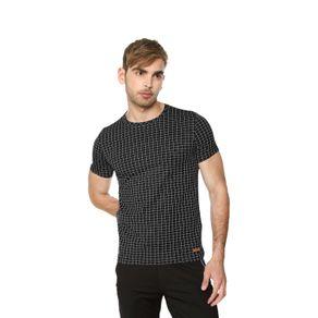 T-Shirt-h-berilo-negro