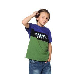 t-shirt-h-wirte-azul