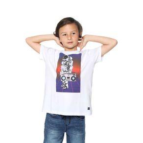 T-shirt-h-cu-r-mozart-blanco