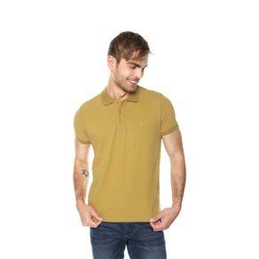 polo-h-mc-youngpolo-hombre-amarillo