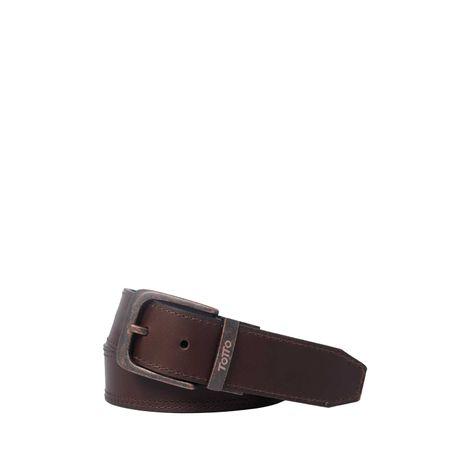 Cinturon-Reversible-Budap