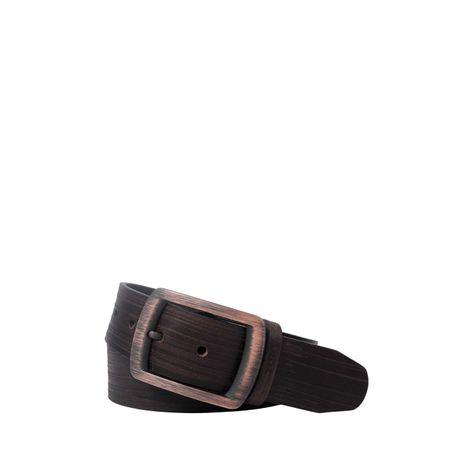 Cinturon-Rich