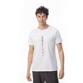 Camiseta-Para-Hombre-Mozart-5
