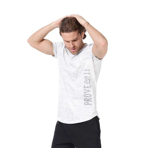 Camiseta-H-Mouly