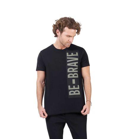 Camiseta-H-Mozart-5