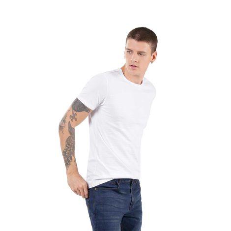 Camiseta-H-Metepec