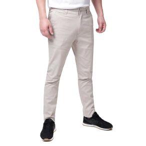 Pantalon-H-Skineto