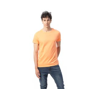Camiseta-H-Set-X-2-Mozart-Solid-Totto-Colors