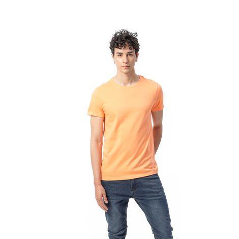 Camiseta-H-Set-X-2-Mozart-Solid-Totto-Colors