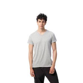 Camiseta-H-Set-X-2-Mozav-Totto-Colors