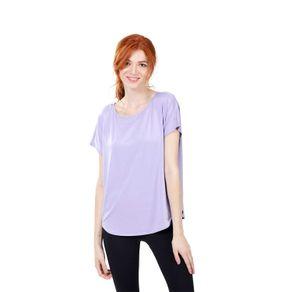 Camiseta-M-Minoty