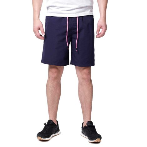 Pantaloneta-H-Cumbercolor
