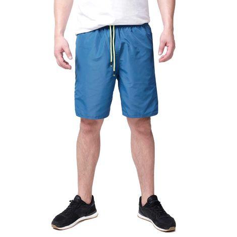Pantaloneta-H-Filipinas