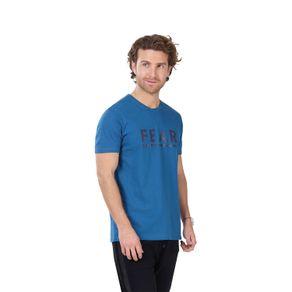 Camiseta-H-Mozart-3