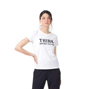 Camiseta-M-Thinky