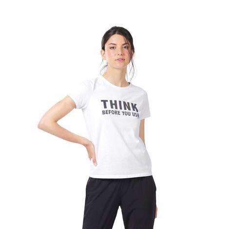 Camiseta-M-Thinky