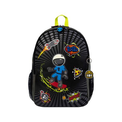 MORRAL-COOL-PATCH-L