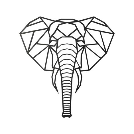 Elefante-negro