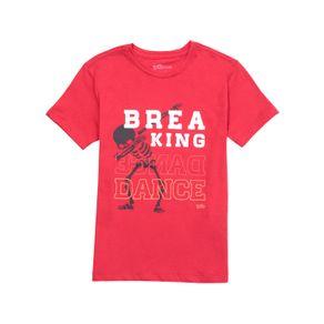 Camiseta-h-proyecty-roja