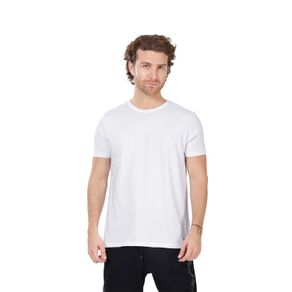 Camiseta-H-set-x2-blanco