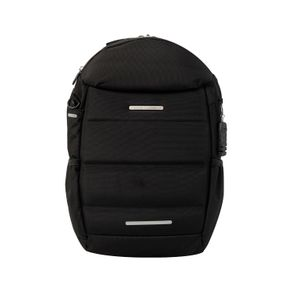 Morral-tablet-negro