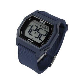 Reloj-caraz-azul