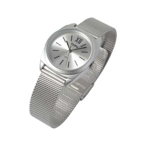 Reloj-birhan-gris