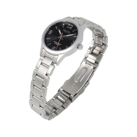 Reloj-Nemertea-gris