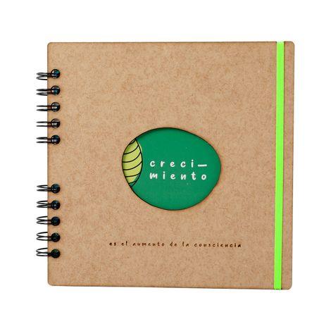 Cuaderno-argollado-ecologico