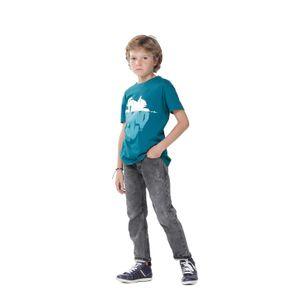 Camisa-para-niño-mozart-azul