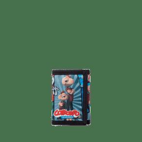 Billetera-Condorito-Hombre